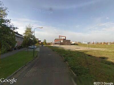 Hervormde gemeente te Houten Houten
