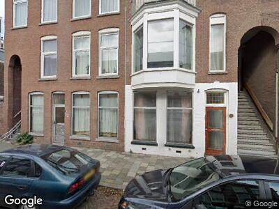 Vereniging van Eigenaars Copernicusstraat 255/257/259 te 's-Gravenhage 's-Gravenhage
