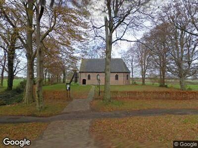 Protestantse gemeente te Wapserveen Wapserveen
