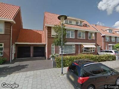 2BC B.V. Aalsmeer