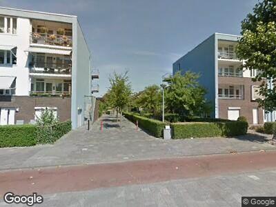 RORARE Holding B.V. Groningen