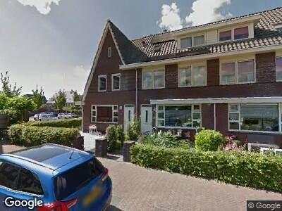 Healsens B.V. Aalsmeer