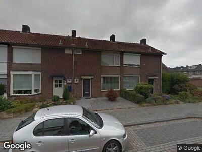 DWJ administratie Veldhoven