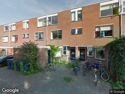 Five-Element Acupuncture Alkmaar Alkmaar