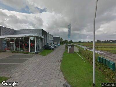 De Eerste Steen Beheer B.V. Noordwijkerhout