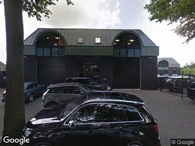 Rijswijk Volmerlaan B.V. Best