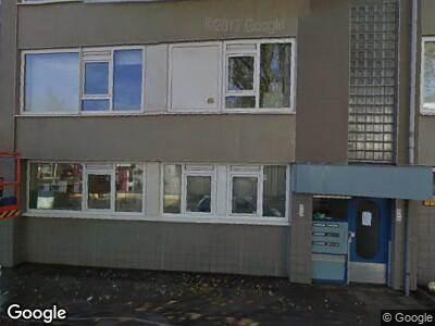 DP Benelux B.V. Dordrecht
