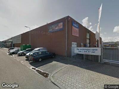 Watersport & Recreatie Beheer B.V. Utrecht