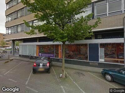 meriandtxell Amsterdam