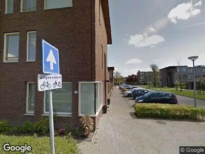 GeriaMOVE Groningen