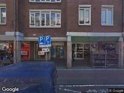 L'AUX Amsterdam