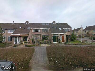 Laurawitsmeer.nl Middenmeer