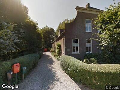 Niels Verkerk Juridisch Advies Meerkerk