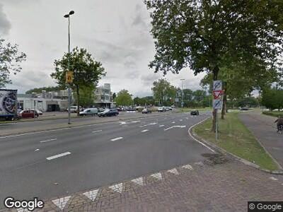 Ryan Graat Tegelwerken Eindhoven