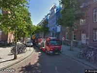 Nieuw bedrijf Arvelle Netherlands B.V.