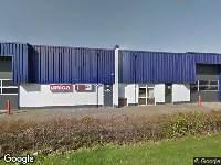 Nieuw bedrijf Disposable Center B.V.