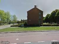 Nieuw bedrijf IJssel Elektro