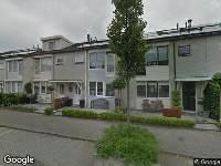 Nieuw bedrijf A.B.L.W. van der Linden Holding B.V.