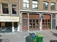 Nieuw bedrijf Duke of Tokyo Utrecht B.V.