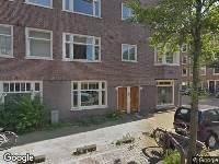 Nieuw bedrijf Emiel van Rijn Holding B.V.