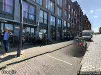 Nieuw bedrijf EMMA Amsterdam B.V.