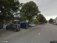 Nieuw bedrijf Haaglanden Taxi en Taxiverhuur B.V.