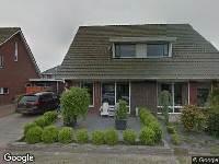 Astrid van Welij