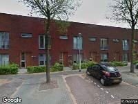 Nieuw bedrijf Autoreparatie Service Tilburg