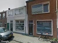Dutch Sam Express