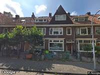 Haarlem Ravioli