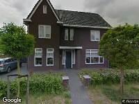 Nieuw bedrijf J. Vermeulen-Nuijten