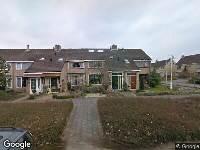 Laurawitsmeer.nl
