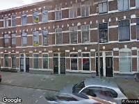 MRT- ON LINE Utrecht