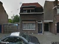 R. van den Hout Handel