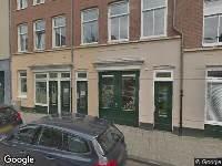 Schoonmaakplan Amsterdam