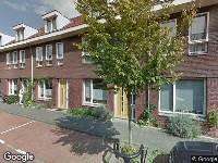 TeamofTeams.nl