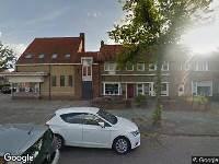 Nieuw bedrijf Tiesma Thuiszorg