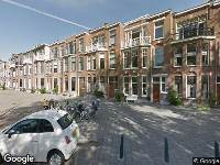 Nieuw bedrijf Tuinonlineshop.nl