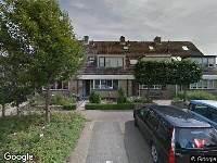Nieuw bedrijf Wijs & Eigen