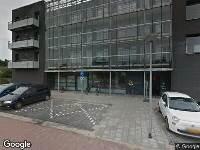 chielslinkman.nl