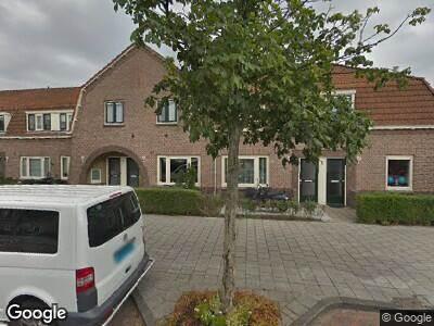 Loodgietersbedrijf de Vogel & van Boekel Haarlem