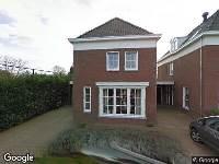 Boomercam.nl