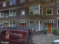 CCP Haenen Praktijk B.V.