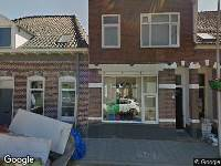 Nieuw bedrijf J. van der Burg Holding B.V.