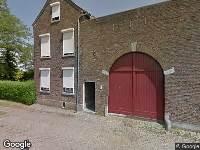 Vaarcursus Maastricht