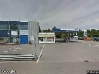 Nieuw bedrijf Biemond-Lems Pitshop B.V.