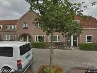 Loodgietersbedrijf de Vogel & van Boekel
