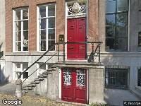 Nieuw bedrijf Nimroz Netherlands B.V.