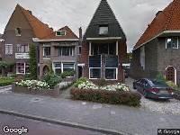 Local Guide Hoorn