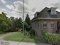 Timmerbedrijf B. de Jong